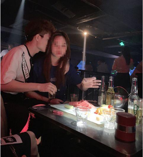 夜场把妹追女生约会案例:夜场酒吧菜鸟初探:掌握这些小白也能迅速蜕变!