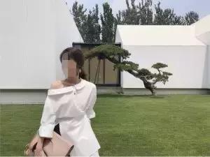 微信追女生案例:如何让170cm高分妹娇羞嘤嘤嘤