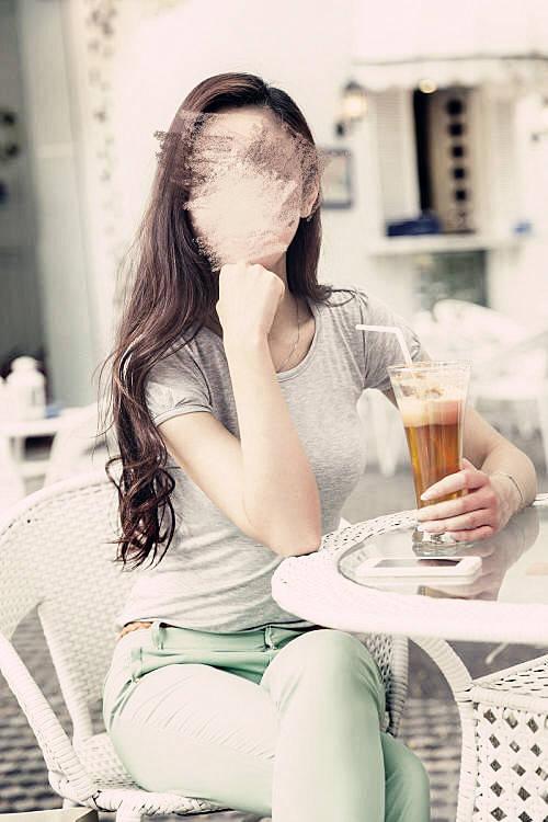 追女生实战聊天案例:醉酒后,她说:收起你的套路吧,你不就是想撩我么?