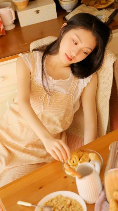 追女生约会聊天案例-癞蛤蟆吃上天鹅肉!曝光旅馆服务生与日本女神约会全过程!