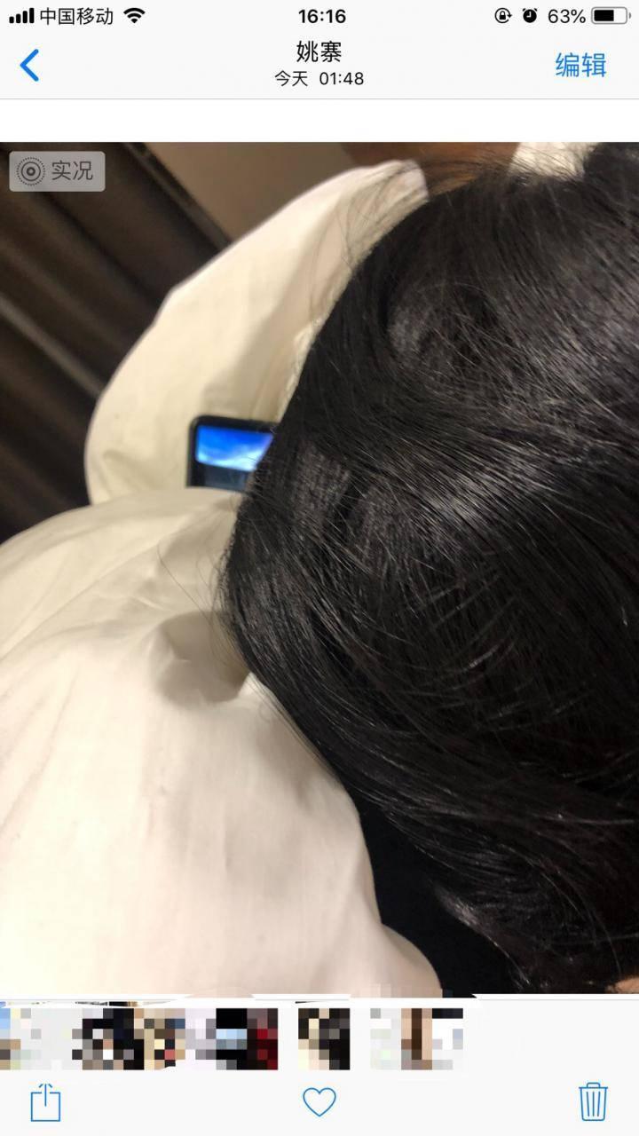 微信追女生聊天案例-蛋蛋的忧伤:与18萝莉音少女的往事!