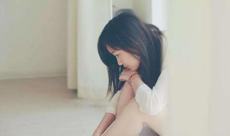 追女生谈恋爱中-为什么她不爱你的理由都是骗你的